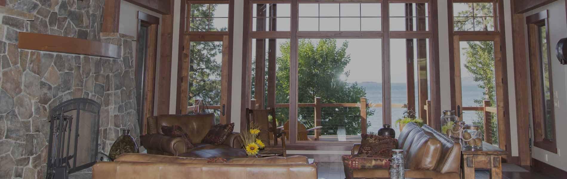 Permalink to: Property Maintenance